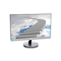 "Monitor 21.5"" AOC i2269Vwm, W-LED, IPS, 1920x1080@60, 5ms, HDMI, DP, Difuzoare audio, Silver"