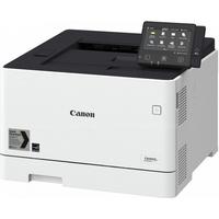 Canon i-SENSYS LBP654Cx A4, 1024Mb, 600x600dpi, 27ppm, Duplex, LCD, WiFi, LAN, USB2.0