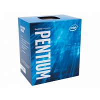 Procesor Intel® Pentium® Processor G4560 - 3.5GHz, 3Mb, Socket1151, 8GT/s DMI, Intel HD Graphics 610, 14nm, 54W, Box