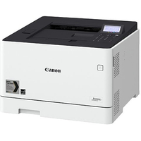 Canon i-SENSYS LBP653Cdw A4, 1024Mb, 600x600dpi, 27ppm, Duplex, LCD, WiFi, LAN, USB2.0