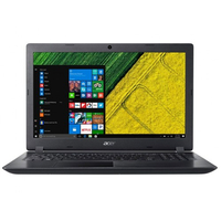 Laptop ACER Aspire A315-53 (NX.H38EU.023)