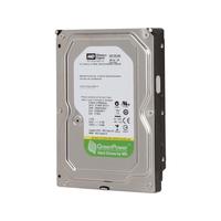 """3.5"""" HDD 1.0TB-SATA-64MB Western Digital AV-GP (WD10EURX) IntelliPower up to 7200rpm, 64MB, SATA 6Gbit/s, Best-in-class reliability)"""