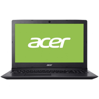 Laptop ACER Aspire A315-41 (NX.GY9EU.034)