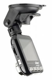 Videoregistrator auto DVR Globex GU-DVV006