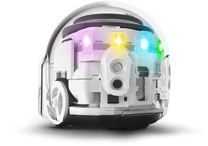 Robot interactiv - Ozobot