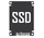 """2,5"""" Solid State Drive"""