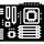 Placa de baza PC