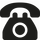 Telefoane si accesorii