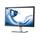 """Монитор 21.5"""" WideScreen 0.248 AOC i2276vwm, W-LED, IPS, 1920*1080@60"""
