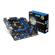 Motherboard MSI H97M-G43 S1150 iH97