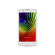 Lenovo A2010 White DualSim QuadCore Cortex A53-1.0Ghz/1024Mb RAM/8Gb ROM/microSDHC/A