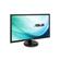 "Monitor 21,5"" Asus VP228T"