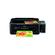 Epson Stylus L350