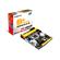 Motherboard Biostar H81MGV3  S1150