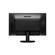 "Monitor 23.6"" Philips 243V5LHSB, W-LED, 1920*1080@60, 5ms, DVI, HDMI, D-Sub, Black 2"