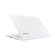 Laptop Toshiba Satellite C55-C-172 White