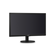 "Monitor 21.5"" WideScreen 0.248 Philips 223V5LHSB, W-LED, 1920*1080@60, 1000:1(10.000000:1), 5ms, TCO05, D-Sub, HDMI, Black 2"