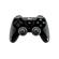 Gamepad Trust GXT 39 Wireless
