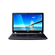 Laptop ACER Extensa EX2519-C0PA Midnight Black