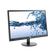 """Monitor 21.5"""" AOC e2270Swn"""
