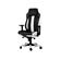 DXRacer Classic OH/CE120/NW, Gamer weight 136kg/height 190cm, PU Cover - Black/Black/White,Gas Lift 4Class,Tilt Mech-Angle 135* 2
