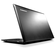 Laptop  Lenovo G70-35G Black