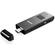 Mini PC (Nettop) Lenovo Idea center Stick 300
