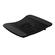 Suport laptop Belkin F5L001ERBLK 10''-17''