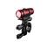 Videoregistrator auto Prestigio PCDVRR710X