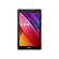 ASUS ZenPad  C 7.0 Z170MG Black QuadCore