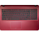 Laptop Asus X540SC-XX034D Red