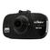 """DVR Globex GU-310, 2304 х 1296p, 170°- 98°, microSDHC 32Gb, Ambarella A7LA50, 2.7"""" LCD, USB, HDMI, 240mAh 1"""