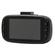 """DVR Globex GU-310, 2304 х 1296p, 170°- 98°, microSDHC 32Gb, Ambarella A7LA50, 2.7"""" LCD, USB, HDMI, 240mAh 2"""
