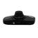 """DVR Globex GU-310, 2304 х 1296p, 170°- 98°, microSDHC 32Gb, Ambarella A7LA50, 2.7"""" LCD, USB, HDMI, 240mAh 4"""