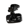 Videoregistrator auto DVR Globex GU-310