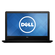Laptop DELL Inspiron 15 3000 (3552) Black