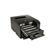 Color LaserJet Pro 200 M251nw