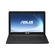 Laptop ASUS X301A Black