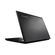 Laptop Lenovo IdeaPad G50-70G Black