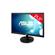 """Monitor 21.5"""" Asus VS228NE"""