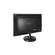"""Monitor 21.5"""" Asus VS228NE, LED, 1920*1080@60,  5ms, D-Sub, DVI, Black 2"""