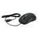 Компьютерная мышь Sven RX-170 Black