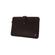 Geanta laptop Prestigio PNBSV216BR Brown/Velvet