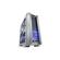 ARMOR VA8004SWA FulTower ATX