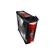 XASERvi VG4000BWS FullTower ATX