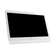 All in One ACER Aspire Z1-612 White iCeleron J3060