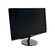 "Monitor 23.6"" Philips 247E6QDAD"