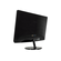 "Монитор 23.6"" WideScreen Philips 247E6QDAD GlossyBlack"