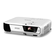 Проектор Epson EB-W31 LCD, WXGA , 1200х800, 15000:1, 3200 Lm, 5000hrs, USB, Speaker, White