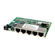 hAP ac Lite RB952Ui-5ac2nD: Dual-Concurrent 2.4/5GHz AP, 802.11ac, Five Ethernet ports, POE-out on port 5, USB for 3G/4G support 1